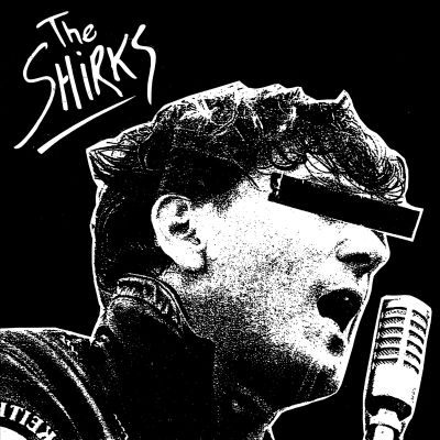 The  Shirks