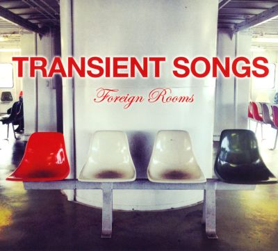 Foreign Rooms