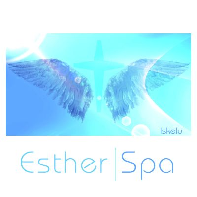 Esther Spa