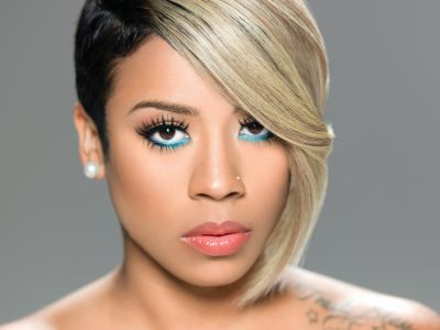 Image result for Keyshia Cole