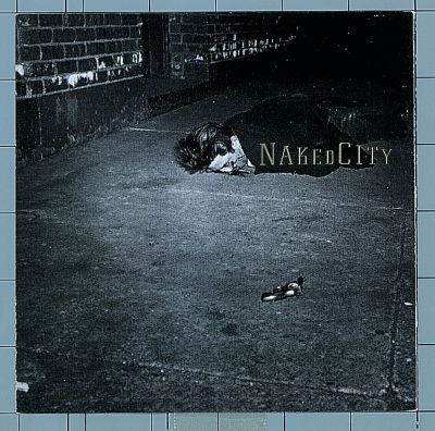 Zorn Naked City 64