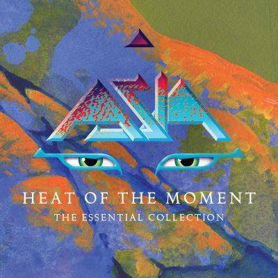 Very best the of the download of asia heat asia moment