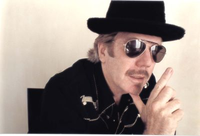 Dan Hicks & His Hot Licks