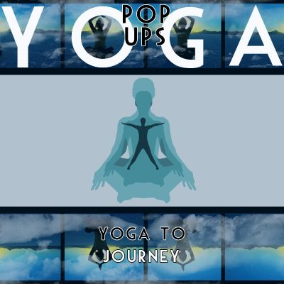 Yoga to Journey