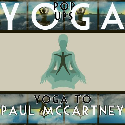 Yoga to Paul McCartney