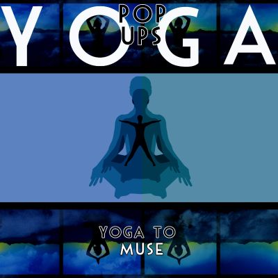 Yoga to Muse