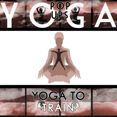 Yoga to Train