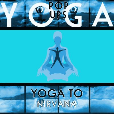 Yoga To Nirvana