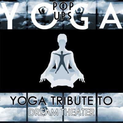 Yoga To Dream Theater