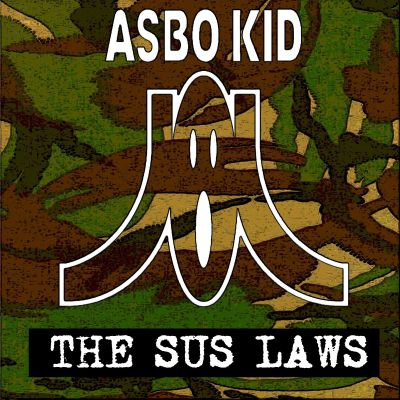 The Sus Laws