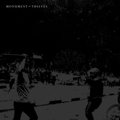 Monument to Thieves