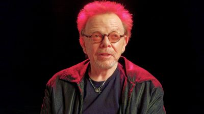 Christianity and sex paul williams