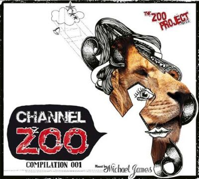 Channel Zoo Compilation 001