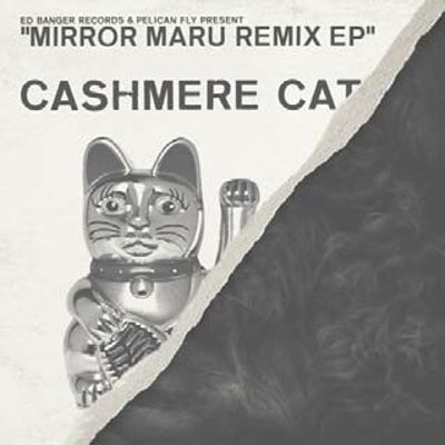 Mirror Maru [Remixes]