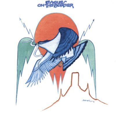 eagles discography free download zip