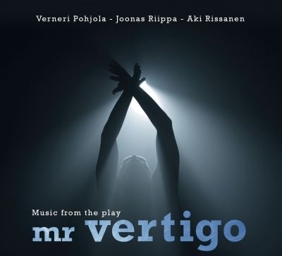 Music From the Play Mr. Vertigo