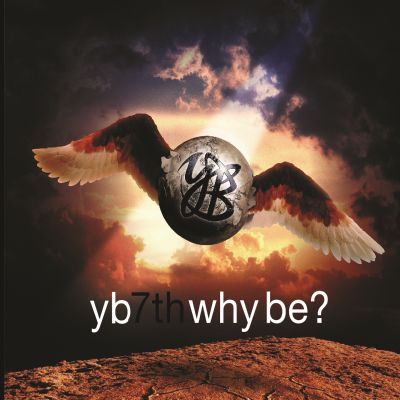 Why Be?