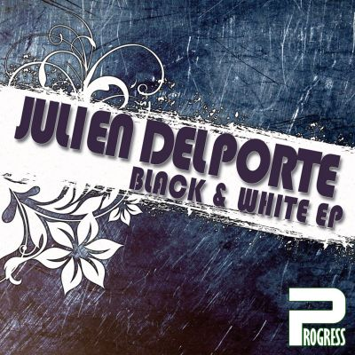 Black and White EP