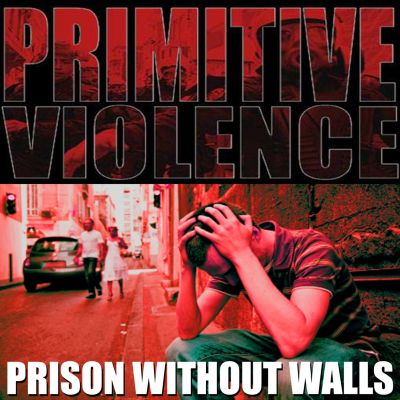 Prison Without Walls