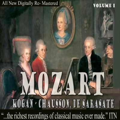 """Fantasy on Bizet's """"Carmen,"""" for violin & orchestra (or piano), Op. 25"""