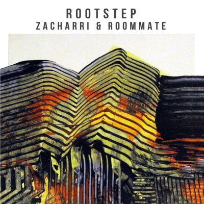 Rootstep