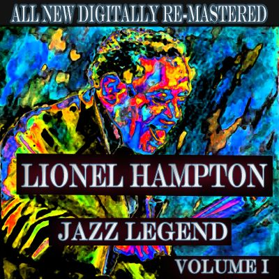 Lionel Hampton, Vol. 1 [Jazz Classics]