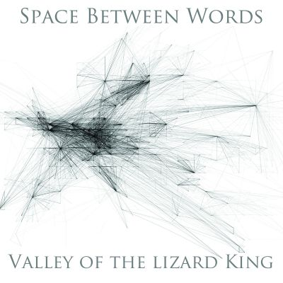 The  Valley of the Lizard King