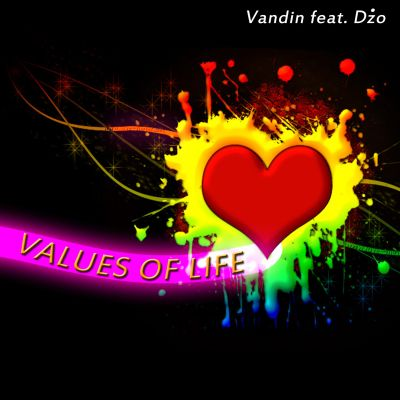 Values of Life