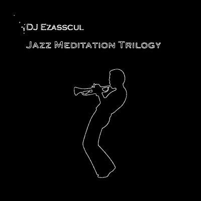 Jazz Meditation Trilogy