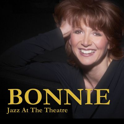 Jazz At the Theatre