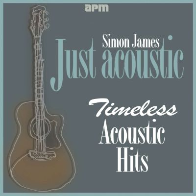 Timeless Acoustic Hits