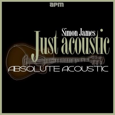 Absolute Acoustic