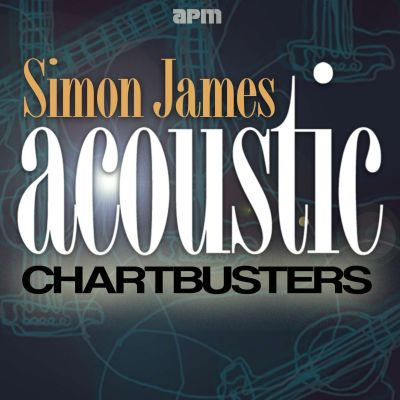 Acoustic Chartbusters