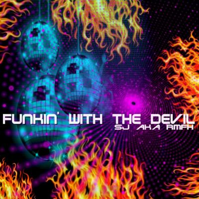 Funkin' With the Devil