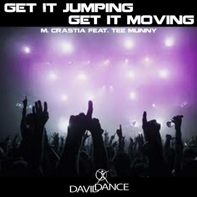 Get It Jumping, Get It Moving
