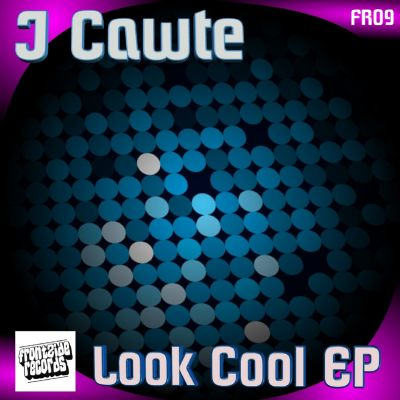 Look Cool