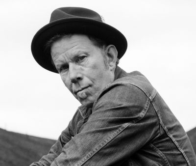Image result for tom waits