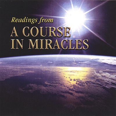 Course In Miracles: Excerpts of Book 4