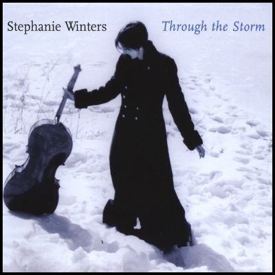 Through The Storm (Expanded Version)