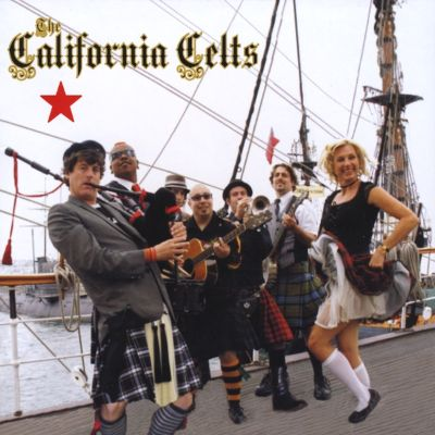 California Celts