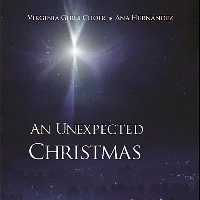 An  Unexpected Christmas
