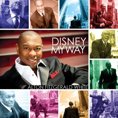 Disney My Way
