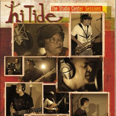 The  Studio Center Sessions