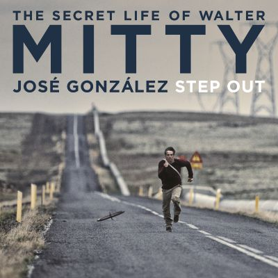 Step Out [From The Secret Life Of Walter Mitty] - José ...