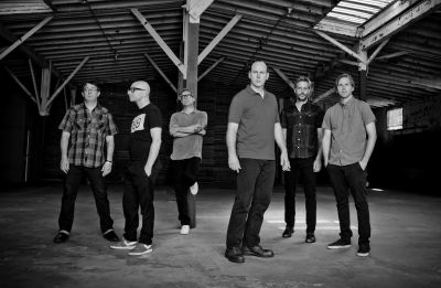 bad religion biography albums streaming links allmusic