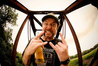 scott h biram biography albums streaming links allmusic