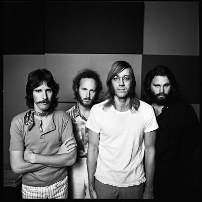 The Doors Biography Albums Streaming Links Allmusic