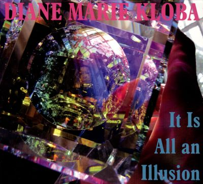 It is All an Illusion