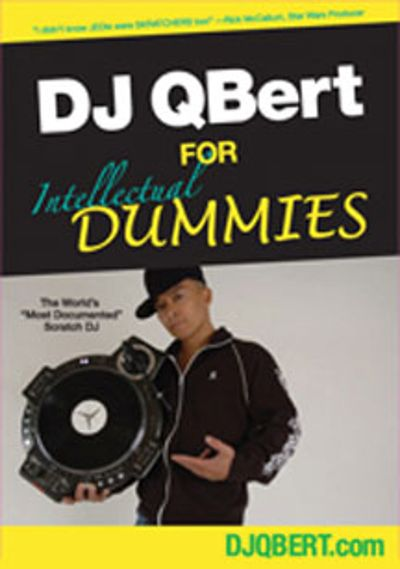 For Intellectual Dummies