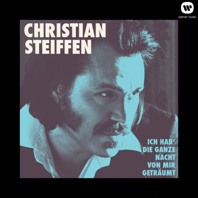 Christian steiffen sexualverkehr download